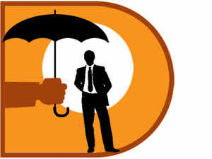 To improve governance, the Insurance Regulatory and Development Authority of India (IRDAI) has proposed mandatory listing for insurance companies after a decade of operations.