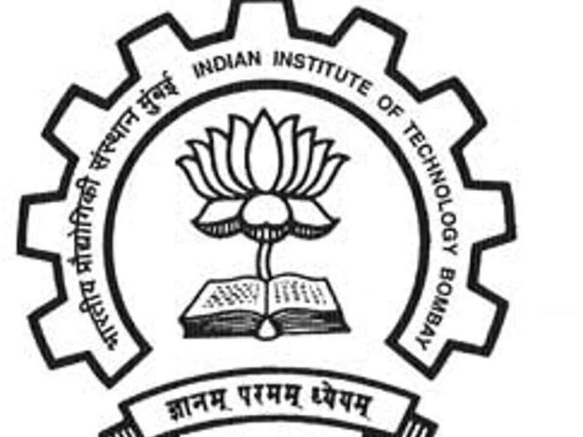 Portea among 9 companies blacklisted by IIT-Bombay for going