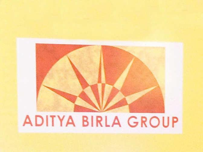 Training methods in aditya birla group