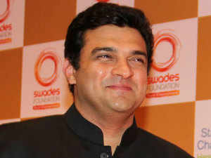 Siddharth Roy Kapur, the managing director, will bid adieu once his contract gets over by January.