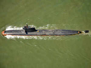 Article 25 of the 2005 procurement policy — the Scorpene deal was signed when this policy was in effect — specifies that the vendor cannot disclose specification