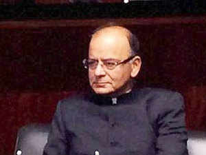 According to Jaitley, it is essential that the dispute resolution mechanism is absolutely fair, detached from local commitments, to ensure free and fair trade.