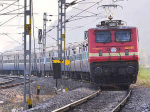 This paves the way for treating the railways as essential infrastructure with best financial management, instead of a political tool for populism and patronage.