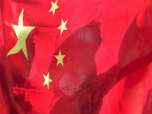 """""""We have noted relevant report. Hope that this cooperation between India and US would work to promote stability and development of the region,"""" Chinese Foreign Ministry spokesperson Hua Chunying"""