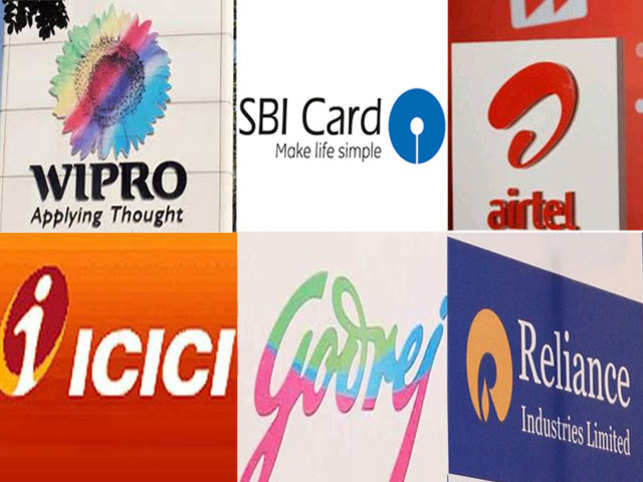 How did the Top 20 Best Indian Brands in the Interbrand report get to where they are? The answer lies in what some of them have done over time, but especially over the last few years.