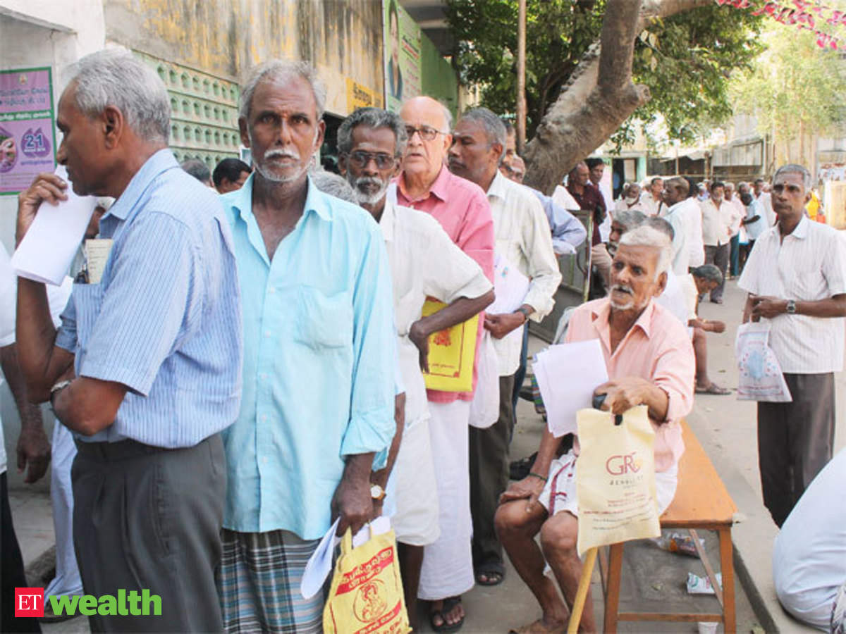 get these benefits for yourself parents the economic times - Health Insurance For Green Card Holders Senior Citizen Parents