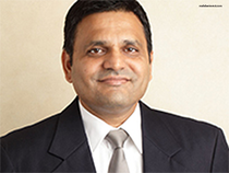 """""""I think RBL is very sub scale bank today but if you look at the size of the opportunity, this business can continue to grow for many years,"""" said Sumeet Nagar."""