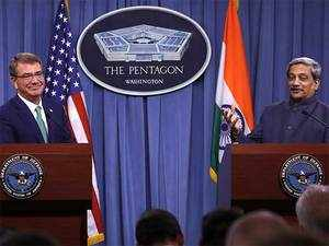 Asked about the adverse reaction to the agreement from India's neighbourhood, Cook said no country needs to worry about the pact.