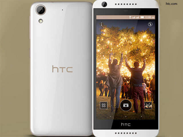 HTC devices - Smartphones which are compatiable with