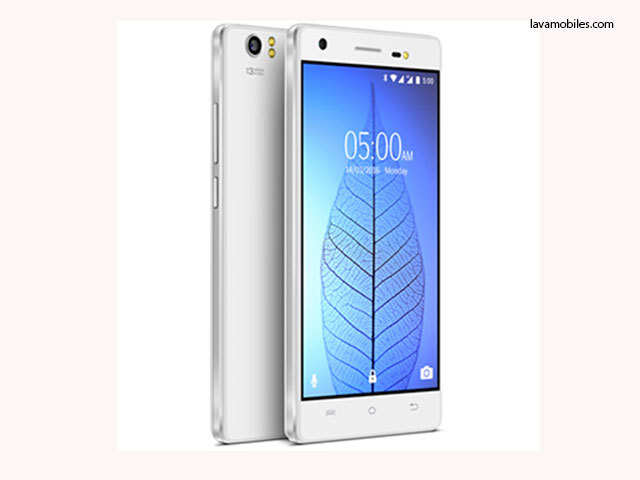 Smartphones which are compatiable with Reliance Jio