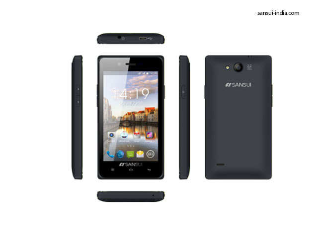 Micromax devices - Smartphones which are compatiable with