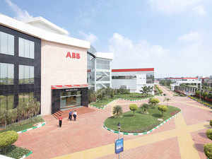 ABB inverters manufactured at Nelamanagala, Bengaluru help power 40 per cent of the utility scale solar power generated in the country.