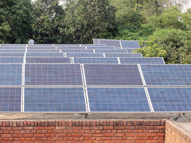 solar production in india 50 performance of solar power plants  annual solar pv production also jumped  source of energy all over the world and especially in india very few solar plants.
