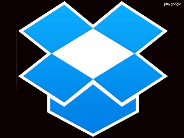 Go to Dropbox and OneDrive for storing files - 7