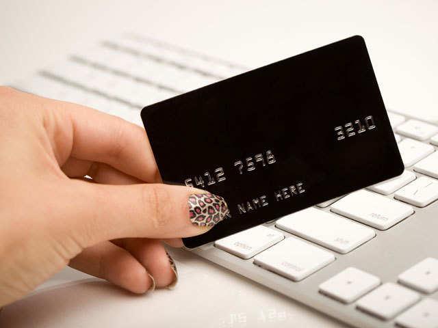 Payday loans indiana pa photo 8