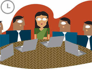 The lowest gender pay gap of 17.7% was recorded in the banking, financial services and insurance (BFSI) and transport sectors, the report said, adding that at the other end of the spectrum was manufacturing at 34.9%.