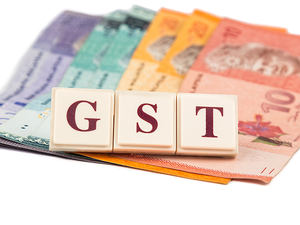 The new fiscal framework could provide the government wiggle room so that if revenues take a hit because of the low tax rate, this space could be utilized till the biggest tax reform since Independence starts yielding gains.