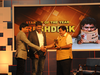 ET's Startup of The Year Award goes to Freshdesk
