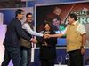 Winners of Social Enterprise Award