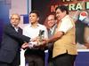 Winners of Top Innovator Award