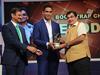 Winner of Bootstrap Champion Award