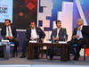 """India First: Forging a Winning Habit"""