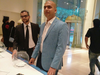 Manu Jain of Xiaomi