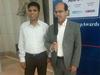 Winners of the Top Innovator Award