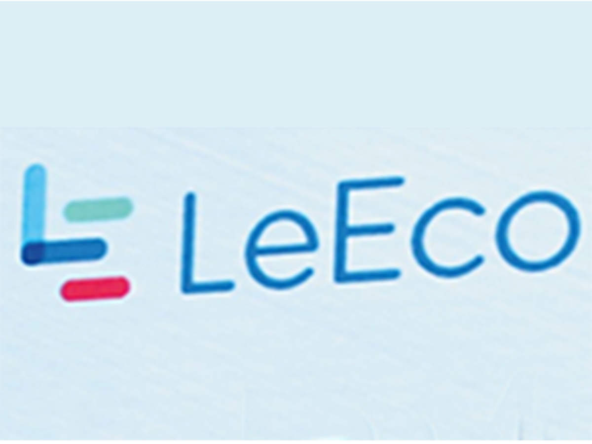 LeEco: LeEco's entry in TV market to bring price war on