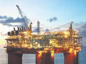 Oil block auctions under Hydrocarbon Exploration Licensing