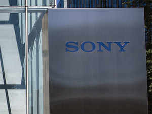 Sony India's revenue growth rate slowed in the past two financial years amid the global restructuring.