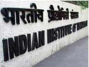 Crayon Data was among the 31 companies that recently barred by the AIPC as they failed to honour their placement commitment to IIT students.