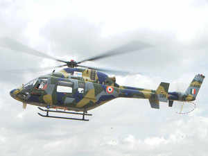 The test flight of the HAL LUH marks an important and significant beginning for prototype testing of this model. This is the third indigenous helicopter product from the stables of HAL after ALH and LCH. The LUH is expected to capture a sizeable marketshare for domestic and global markets.
