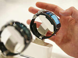 The wearable market has advanced to a stage where awareness is no more a roadblock.