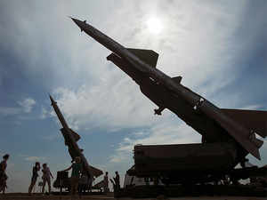 Similarly, major defence deals with Russia, ranging from the Rs 39,000 crore acquisition of five S-400 Triumf advanced air defence missile systems to the $1.5 billion lease of a second nuclear-powered submarine, are also in the offing.