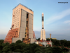 Significance of GSLV-F05 flight