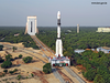 What will GSLV-F05 carry?