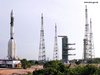 ISRO to launch advanced weather satellite INSAT-3DR: Things to know