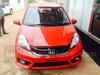  2. Honda Brio facelift