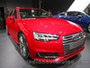  1. 2016 Audi A4
