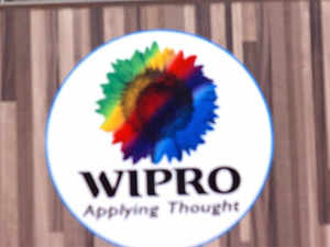 In March 2009, Wipro had won the  contract from the ESIC to set up a system to streamline registration filings and payouts at its hospitals and regional centres.  In 2011, the platform faced some technical issues, which Wipro had fixed.