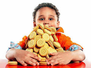 Delhi High Court bench directed Britannia to withdraw its Nutri Choice Digestive Zero biscuits in its current packaging within four weeks.