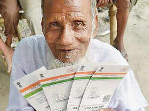 Nigeria recently became the first country to send a team to India under the World Bank aegis to study the UIDAI model and a team from Tanzania is expected this month.