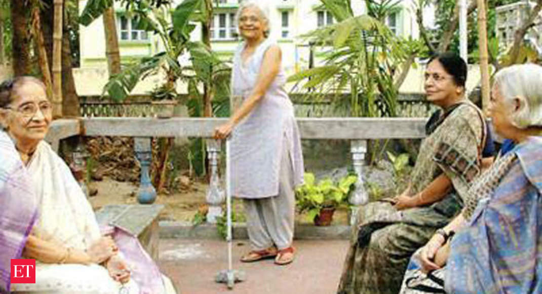 10 benefits that will make your life easier as a senior citizen 10 benefits that will make your life easier as a senior citizen the economic times - Health Insurance For Green Card Holders Senior Citizen Parents