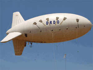 DRDO to seek explanation and details from manufacture of Embraer aircraft on media reports on aircraft deal signed in 2008.