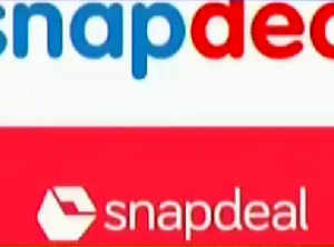 snapdeal undertakes major brand overhaul unveils new logo the