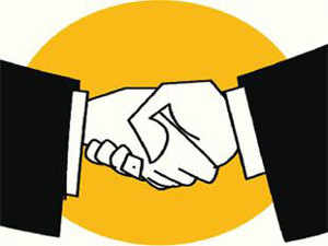 bill forge kedaara to sell bill forge for rs 1 332 crore to