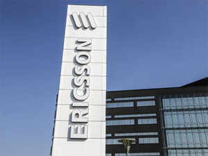 Ericsson, is unique in their multifaceted approach and focuses on spurring mobile broadband adoption in these developing markets.