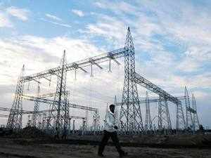 About 35 per cent rural households in states like Uttar Pradesh, Madhya Pradesh, Bihar, Odisha and Assam still lacked access to power supply, he claimed.