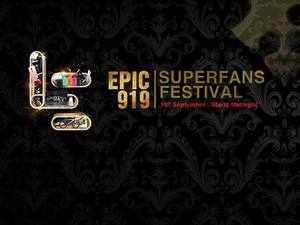 LeEco has also partnered with Uber to give eligible users a chance to win guaranteed gift vouchers and second generation flagship Superphone - LeEco Le Max2.